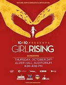 Girl Rising (2013) ()