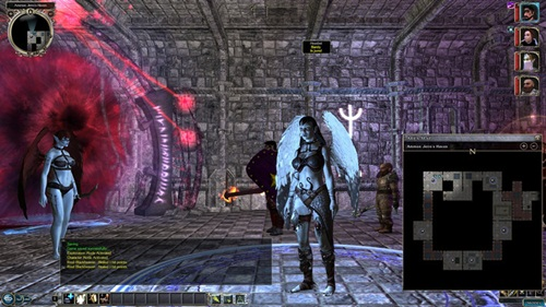 Neverwinter Nights 2 Complete - PC (Download Completo em Torrent)