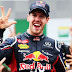 2012 Brazilian Grand Prix: Button Wins GP- Vettel Wins Championship!