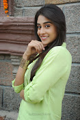 Regina Cassandra Photos at Ra Ra Krishnayya pm-thumbnail-10