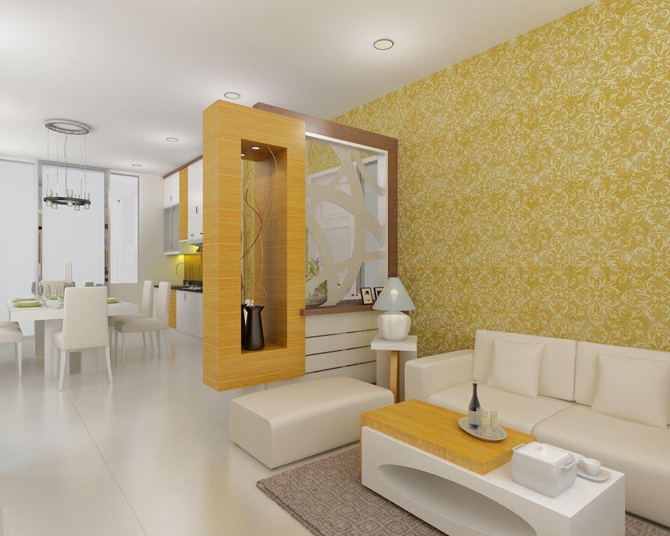 Design interior daftar kontraktor di surabaya design for Design interior surabaya