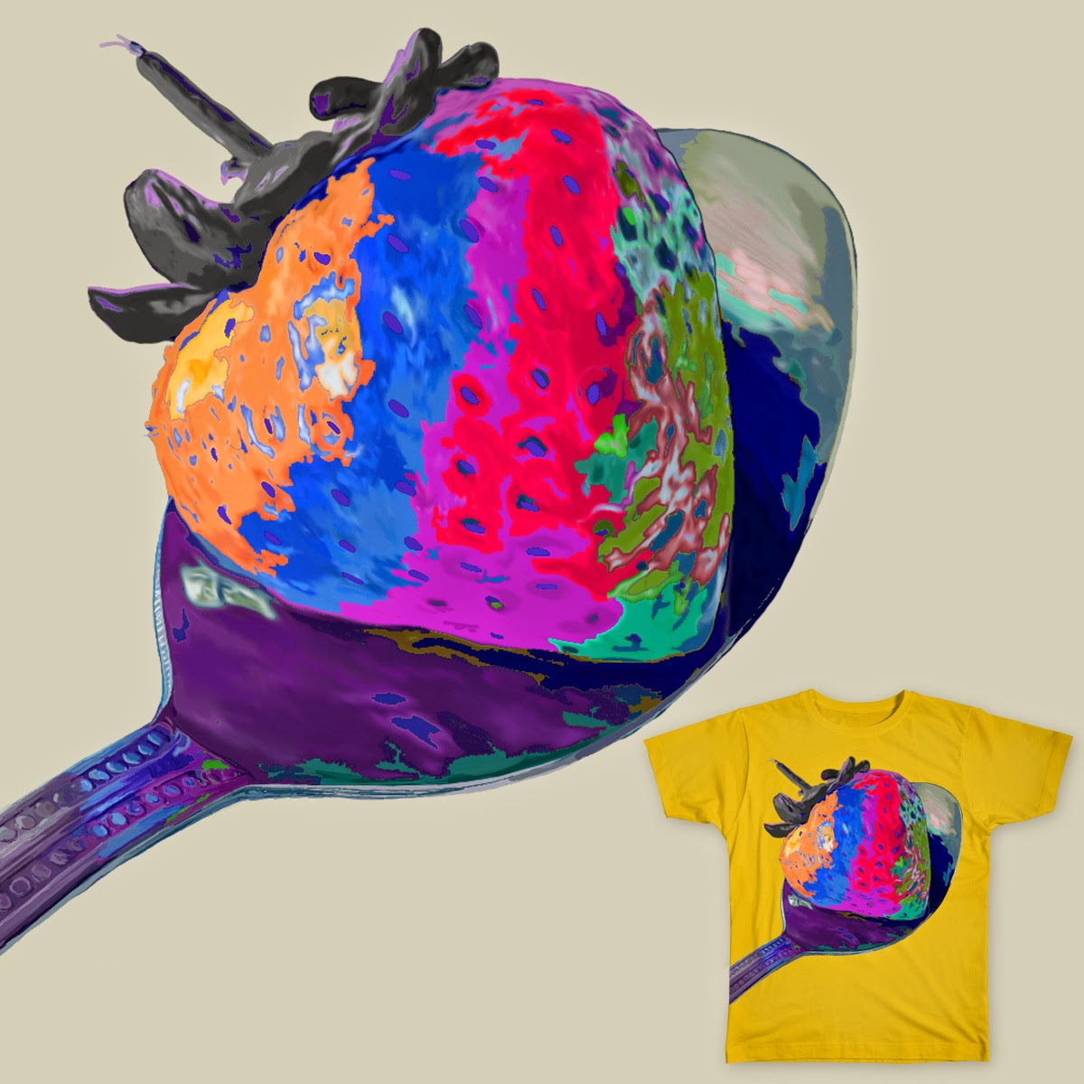 https://www.threadless.com/designs/rainbowberry