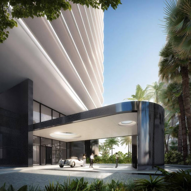 04-Faena-House-by-Foster-Partners