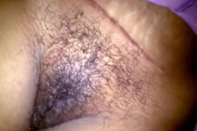 desi wife with hairy choot   indian pakistani nepali nude girls