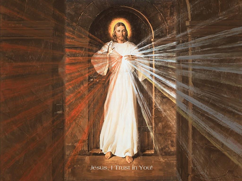http://3.bp.blogspot.com/-AfFYxaHJyls/VMgriMkddTI/AAAAAAAAWE0/4P6apGJhLDk/s1600/Jesus-Divine-Mercy.jpg