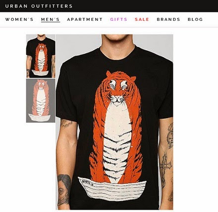 http://www.urbanoutfitters.com/urban/catalog/productdetail.jsp?id=30919492