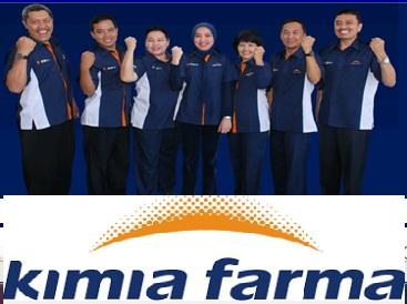 Loker S1, Lowongan BUMN, Info kerja Terbaru, Peluang karir BUMN