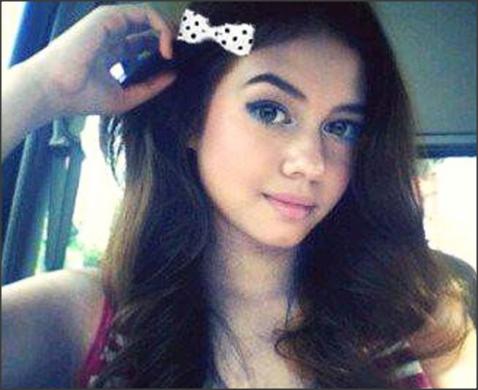 Foto Hot Seksi Cantik Yuki Kato Terbaru - Anehunique.blogspot.com