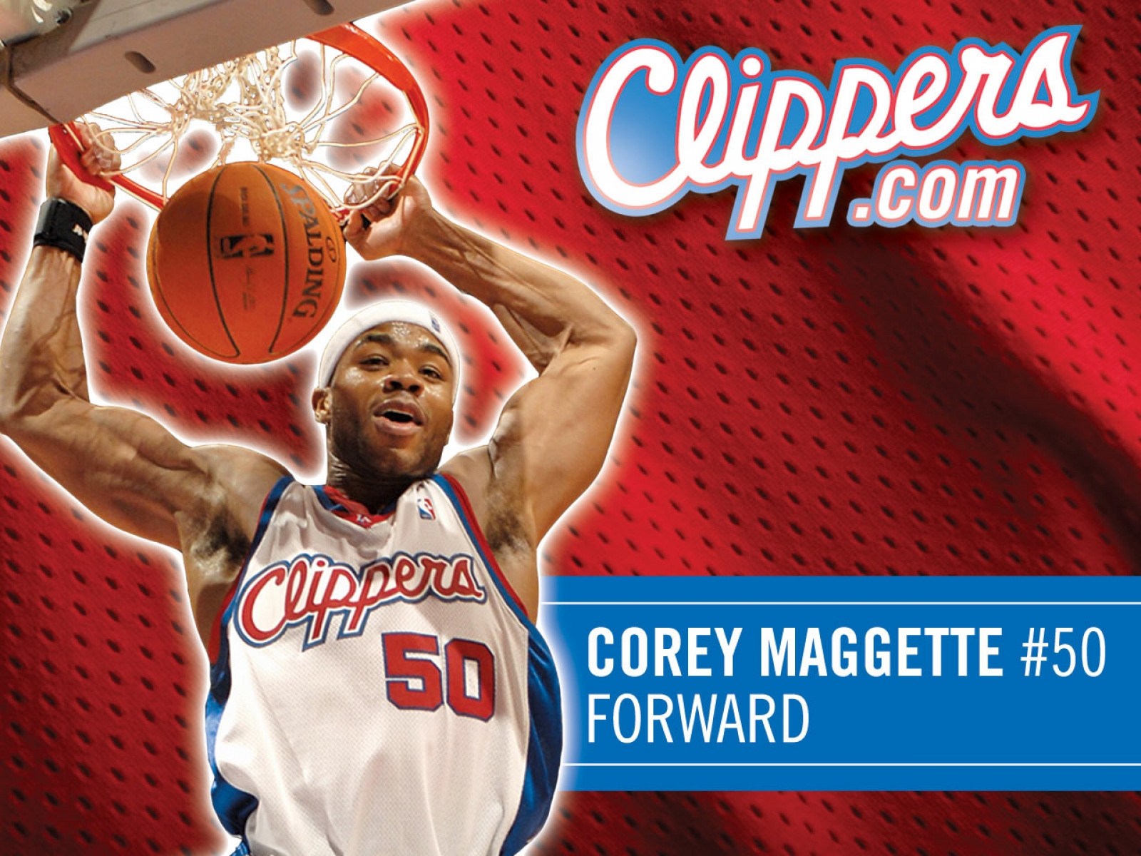 http://3.bp.blogspot.com/-AfHES5OMZ8o/T9Y_oHsuSpI/AAAAAAAADfg/nmVP5jf4Mrc/s1600/Corey+Maggette+Wallpapers+%25281%2529.jpg