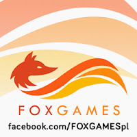 https://www.facebook.com/FOXGAMESpl