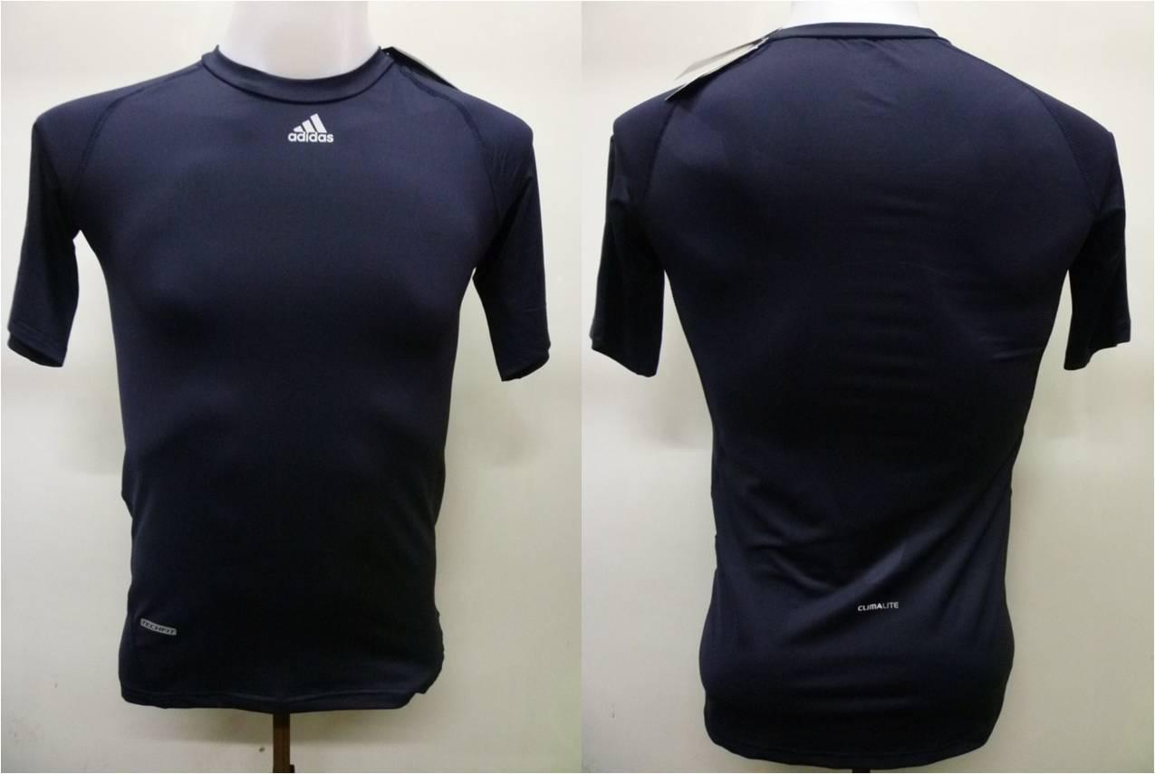 http://3.bp.blogspot.com/-AfIKsbTKyLY/TdAwAT1-c8I/AAAAAAAAAVQ/XRr5KCdXnwY/s1600/adidas-fit-type-jersey-blue-black-size-m-xl-aaa-1011-23-likzs%254015.jpg