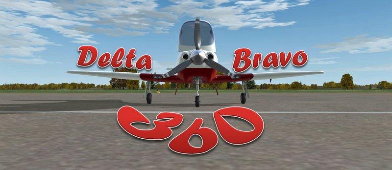 DeltaBravo360