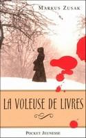 http://alencredeplume.blogspot.fr/2015/06/chronique-198-la-voleuse-de-livres-de.html