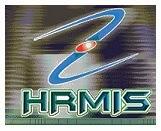 http://hrmisone.eghrmis.gov.my/