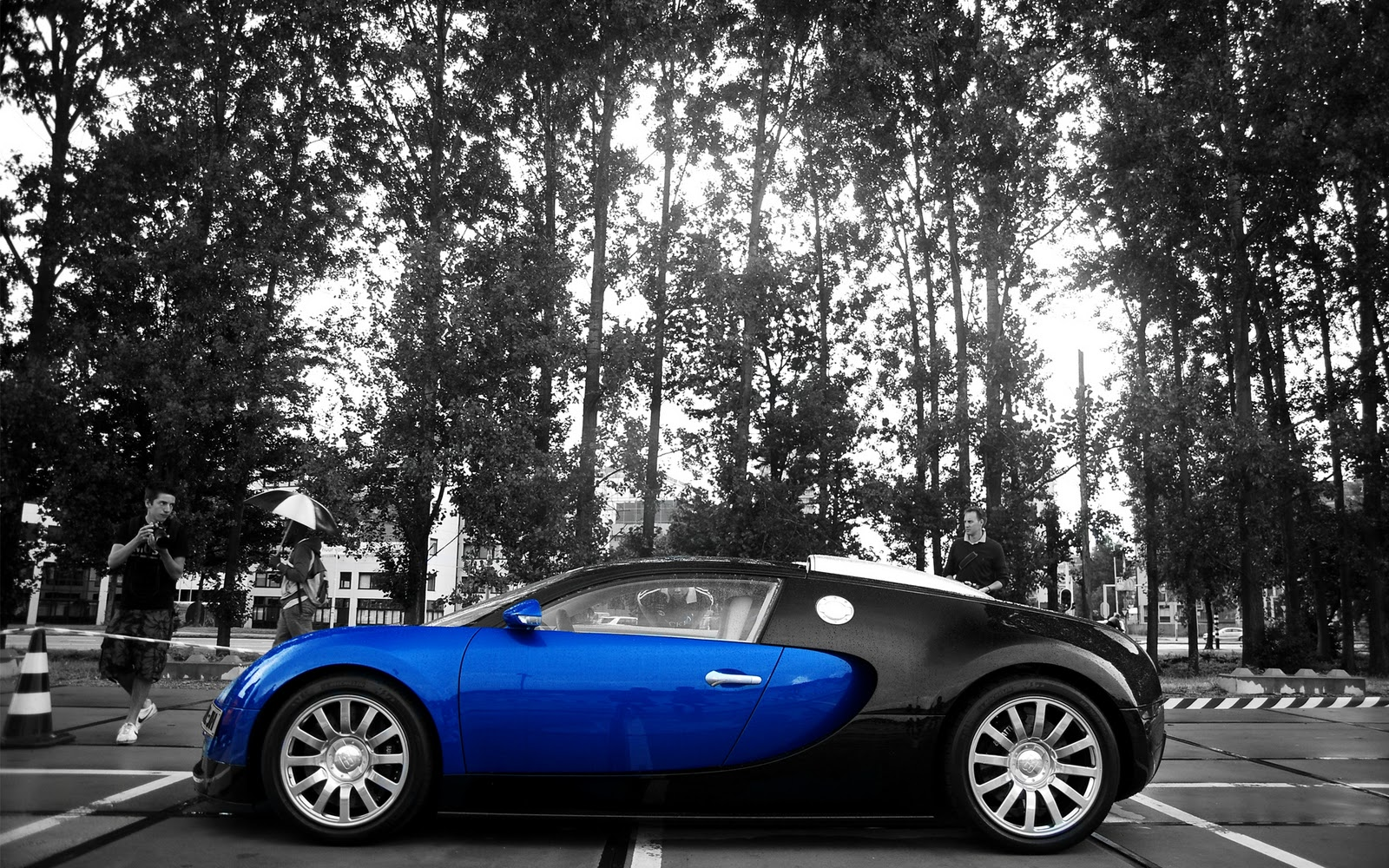 bugatti veyron w16 speed supercar wallpapers hd the wallpaper database. Black Bedroom Furniture Sets. Home Design Ideas