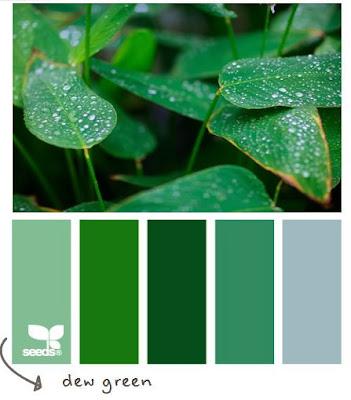 http://design-seeds.com/index.php/home/entry/dew-green
