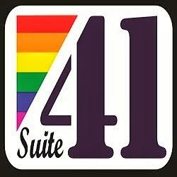 suite 41