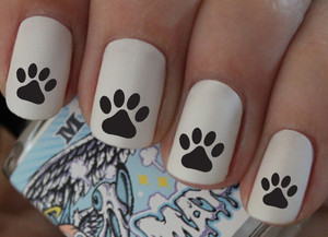 Nail designs dog paws nail arts kgrhqvhjdme9nugz8bpcm5dmkw6035 prinsesfo Image collections