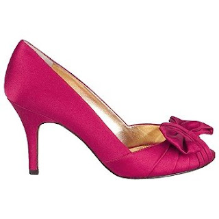 pink shoes fuschia pink shoes pink high