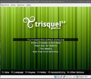 http://trisquel.info/
