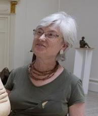 Antónia Borrás Mariné (Viuda de Jassans)