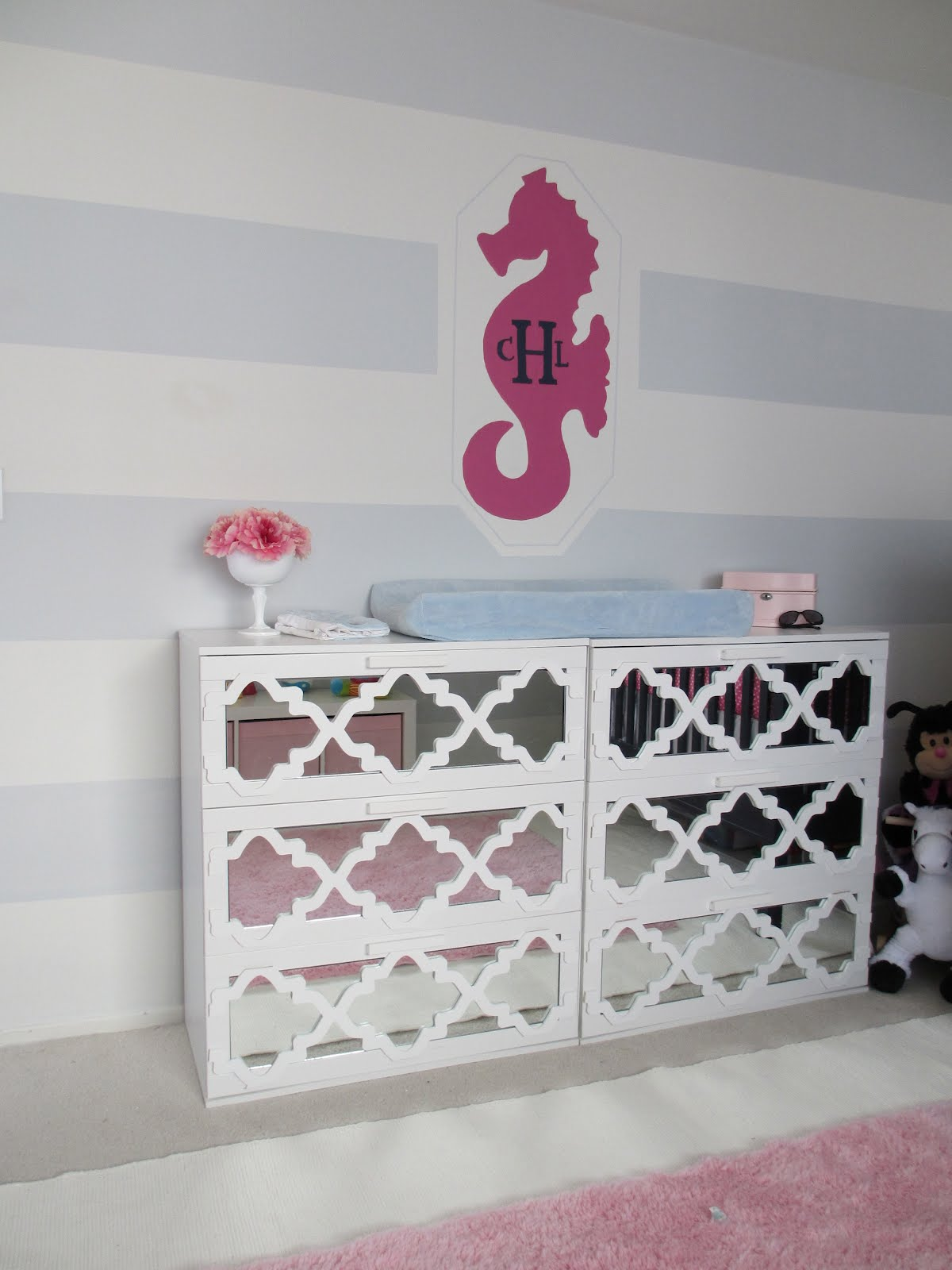 Ikea Aneboda Wardrobe Armoire White ~ materials two aneboda chest of drawers ballard designs fretwork panels