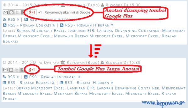 Kepowan-MenghilangkanAnotasiTombolGooglePlus.png