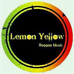 Lagu Reggae Terbaru Lemon Yellow