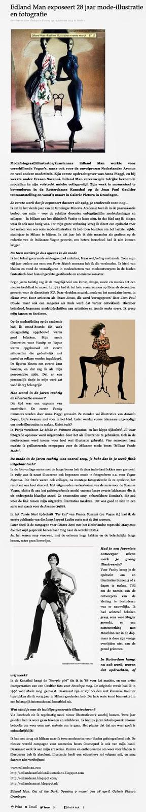 http://www.independentfashiondaily.com/7852/edland-man-exposeert-ruim-25-jaar-mode-illustratie-en-fotografie/