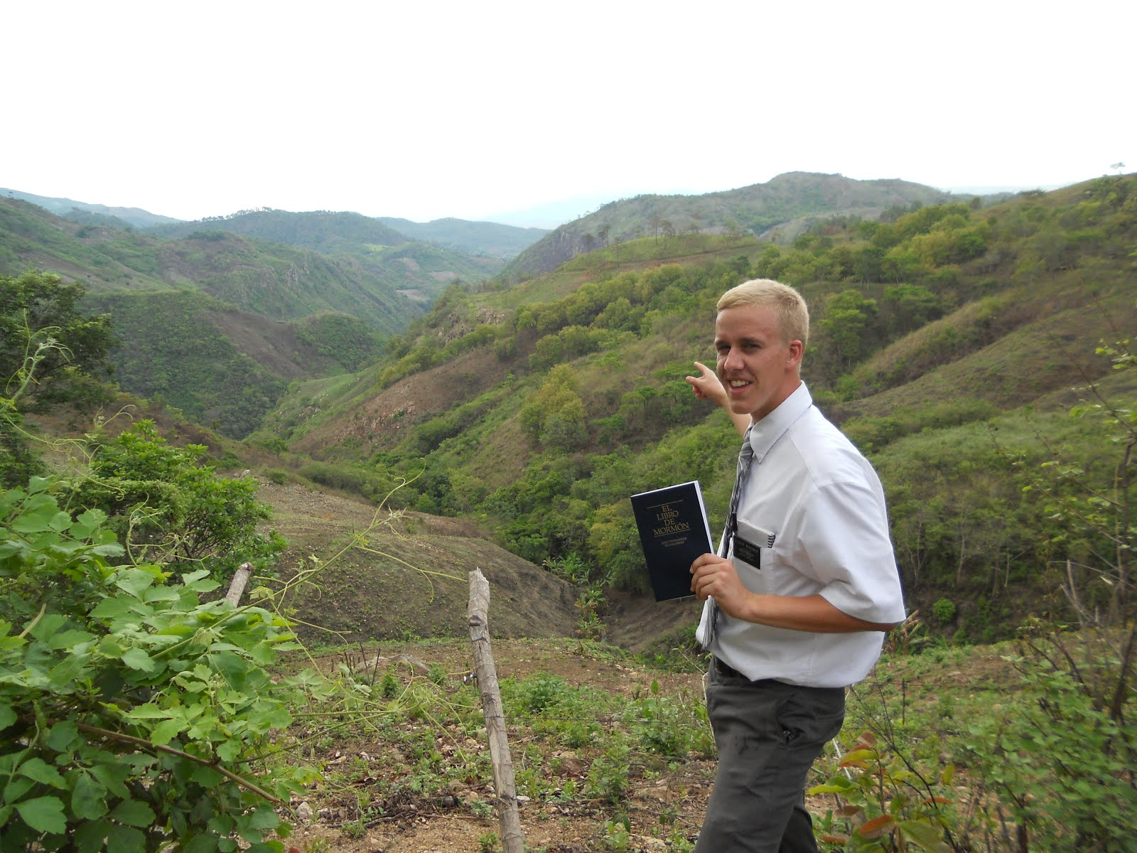 Elder Riley J. Wagner