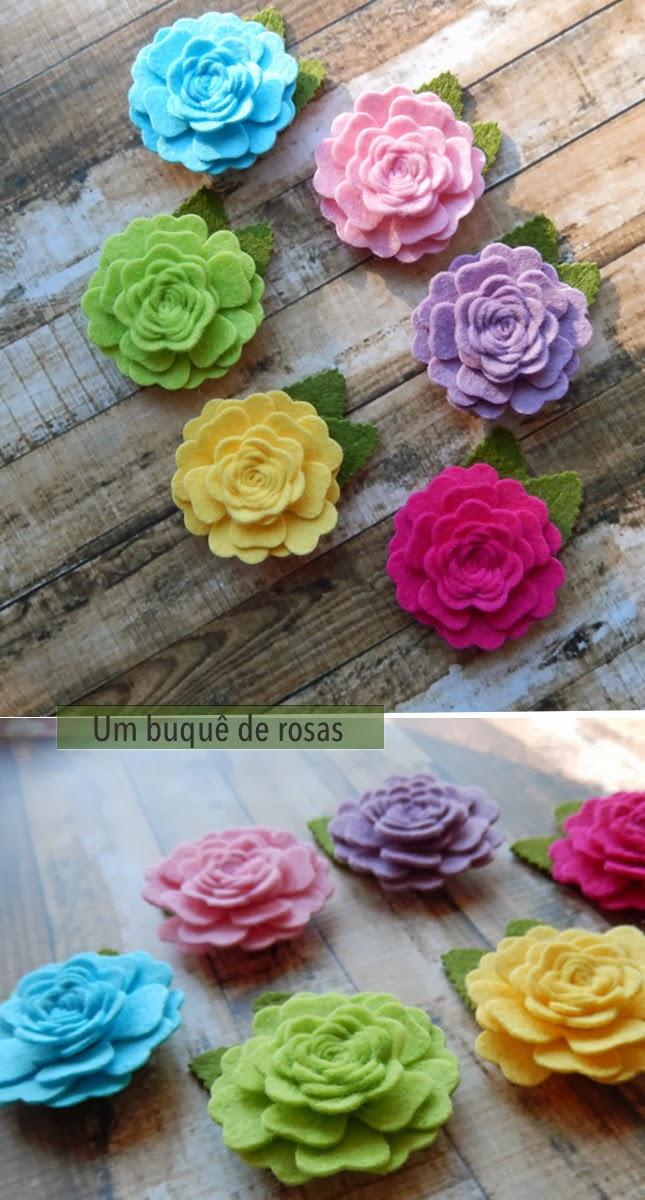 flores-de-feltro-1