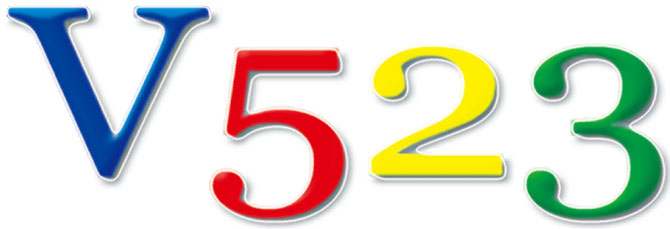 V523全省土地位置查詢係統