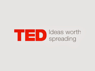 http://www.ted.com/talks/harald_haas_wireless_data_from_every_light_bulb.html