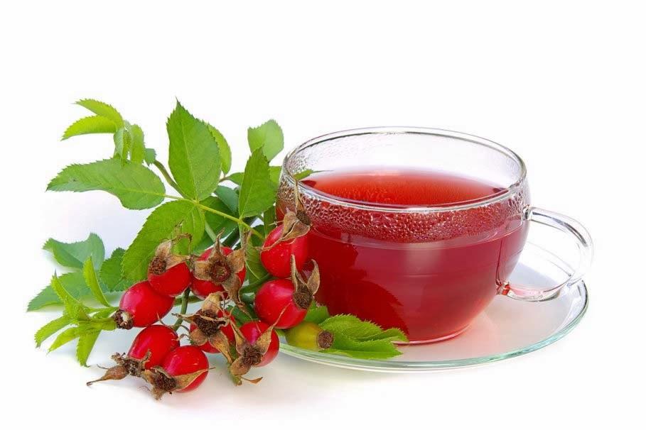 tea-rose-leaf-cup-good-morning_wallpapers