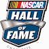 Travel Tips: NASCAR Hall of Fame Induction Ceremony and Fan Appreciation Day – Jan. 22-23, 2016