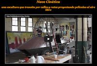 navecinetica.com.ar