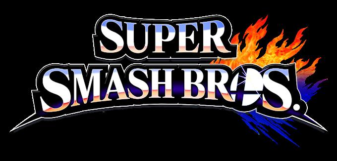 Super Smash Bros Direct: Characters