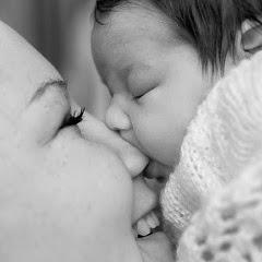 Ibu ini bunuh bayinya demi menyelamatkan ribuan jiwa, *Mewek*