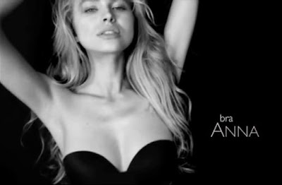 intimissimi perfect bra anna