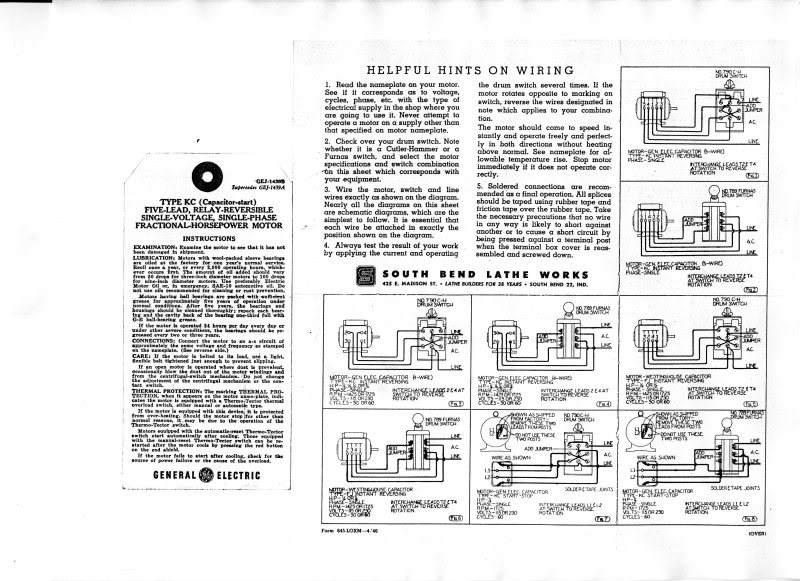 leeson motor wiring diagram, forward and reverse wiring diagram, dc reversing relay wiring diagram, motor starter wiring diagram, forward reverse motor wiring diagram, genteq motor wiring diagram, whole house fan wiring diagram, reverse switch diagram, single phase reversing contactor diagram, ac motor reversing switch diagram, dayton motors wiring diagram, baldor motor wiring diagram, turbo 200 capacitor wiring diagram, single phase transformer wiring diagram, tarp motor wiring diagram, instant reversing motor wiring diagram, contactor relay coil wiring diagram, motor wiring diagram 3 phase 12 wire, marathon electric wiring diagram, motor reversing switch circuit, on motor reversing switch wiring diagram capacitor