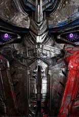 Ver Transformers (El Último Caballero) (2017) Online HD Español