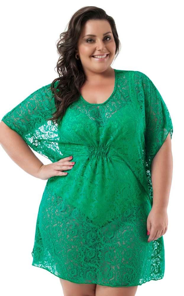 http://www.lelingerie.com.br/lingeries-plus-size/kaftan-plus-size-acqua-rosa-dunas.html