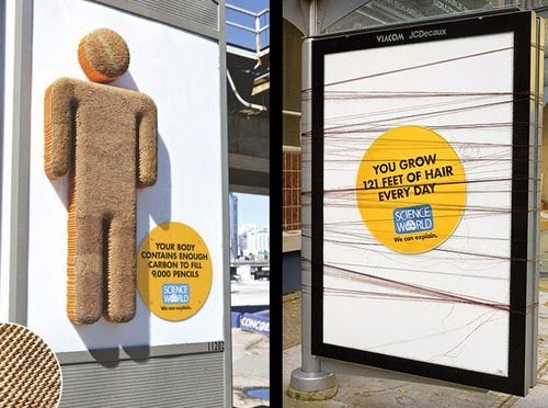 00-Front-Page-Science-World-Museum-Rethink-Canada-Billboard-Campaign-www-designstack-co