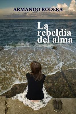 laRebeldiaDelAlma