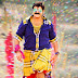 Balakrishna 'Lion' in overseas Release by Alloceanmedia