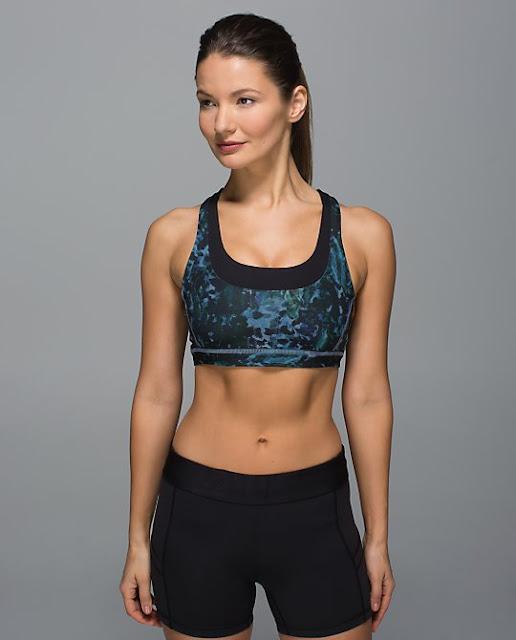 lululemon what-the-sport-bra