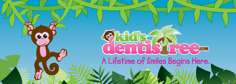 Kids Dentistree