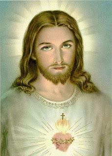 Imag Jesus Corazon-8