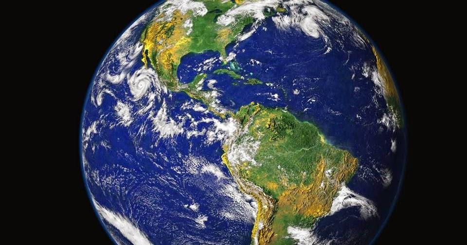 Resultado de imagem para planeta terra