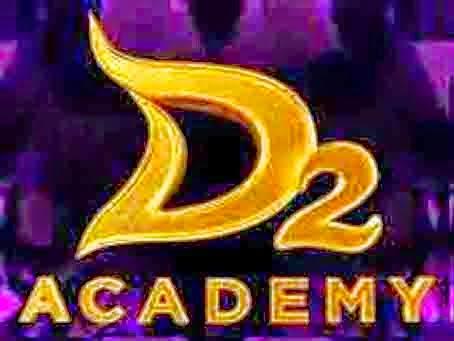 Siapa Peserta Yang Tersenggol di D Academy 2 Tadi Malam 1 Mei 2015